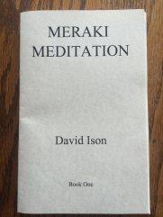 meraki_book1