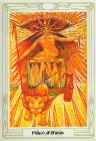 prince_of_wands