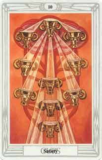 Thoth_10_of_cups